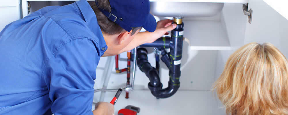 Emergency Plumbing in Seattle WA