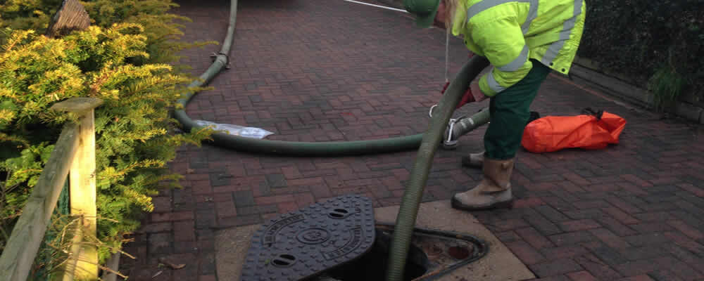 Septic Tank Cleaning in %CITY WA